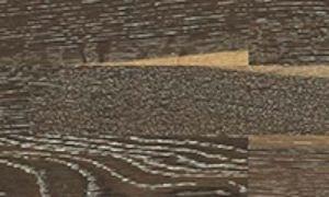 HARO 4000 трехполосная. Дуб Африканский Выбеленный Тундра браш