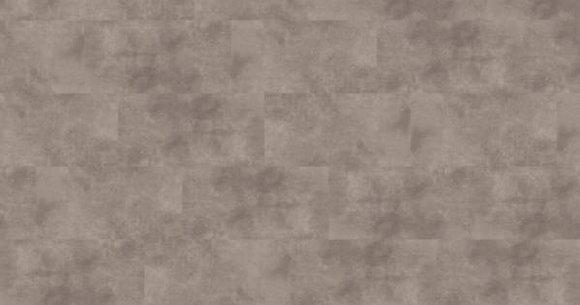 Wineo 600 stone XL. Ньютаун