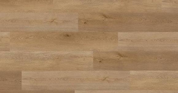 Wineo 400 wood. Дуб Теплая Энергия