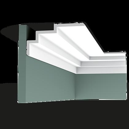 Карниз Orac Decor. C392 STEPS
