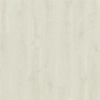 PERGO SKARA PRO | L1251-03866, Морозный белый дуб