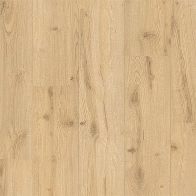 Wineo 500 medium V2. Ocean Oak