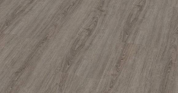 Wineo 800 wood XL. Дуб Понза Дымчатый