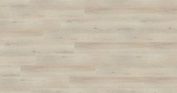 Wineo 600 wood XL.  Копенгаген Лофт