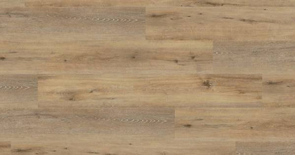 Wineo 600 wood XL. Лиссабон Лофт