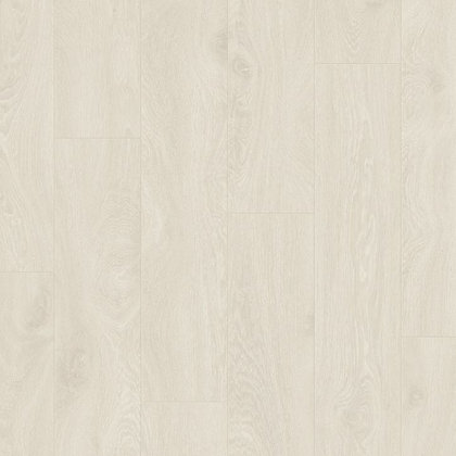 PERGO GÖTEBORG PRO | L1207-04666, Дуб испанский белый