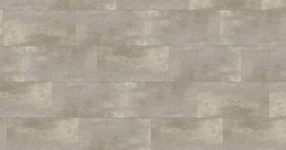 Wineo 600 stone XL rigid. Камден
