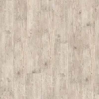 Wineo 300. Lumber White