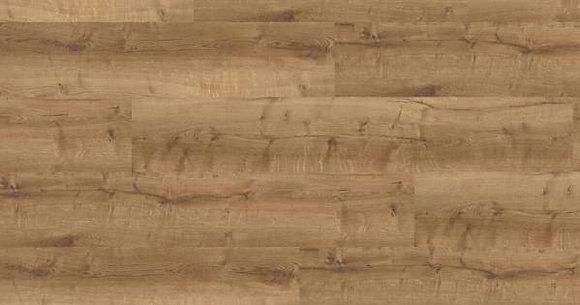 Wineo 600 wood XL rigid. Вена Лофт