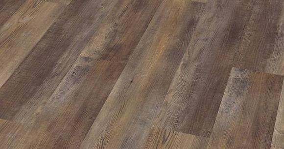 Wineo 800 wood. Дуб Крит Яркий