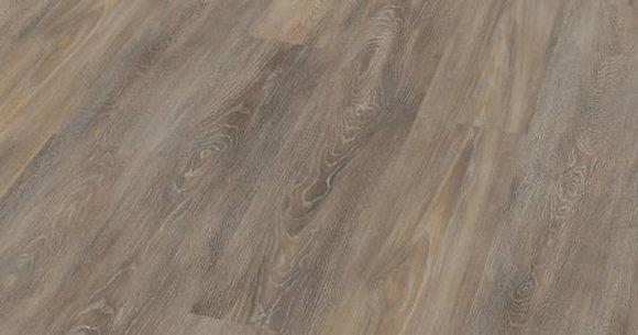 Wineo 800 wood. Дуб Балеарский Дикий