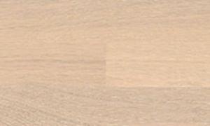 HARO 4000 трехполосная. Дуб Солнечная Соль