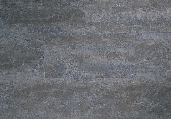 Wear Max. Premium Line Stone Ocra (Камень Ocra)