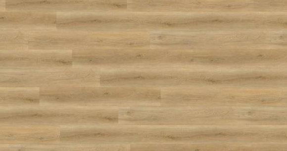 Wineo 600 wood XL rigid. Лондон Лофт