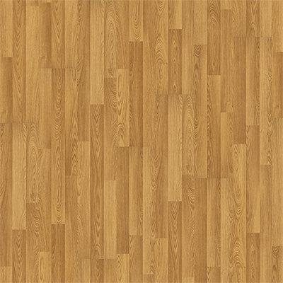 Wineo 300. Classic Oak