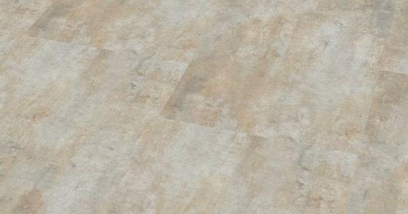 Wineo 800 stone XL. Бетон Арт