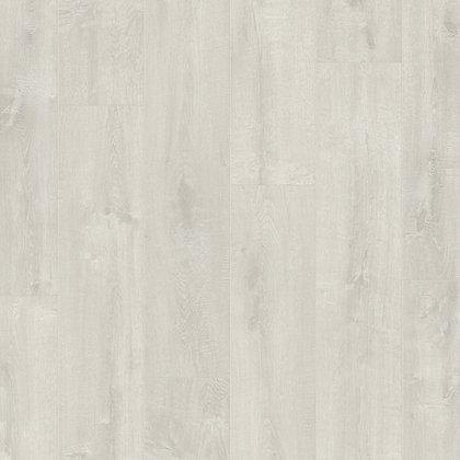PERGO CLASSIC PLANK OPTIMUM CLICK V3107-40164 Дуб нежный серый, планка