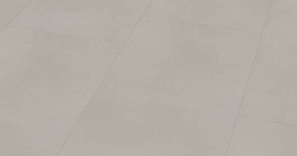 Wineo 800 tile. Плитка Светлая Сплошная