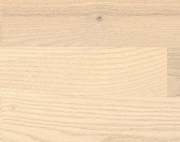 HARO 4000 трехполосная. Ясень Белый Песочный Кантри структур