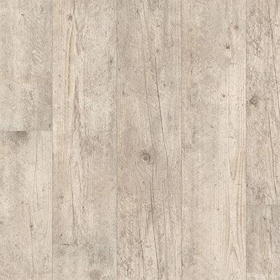 Wineo 500 medium V2. Lumber White