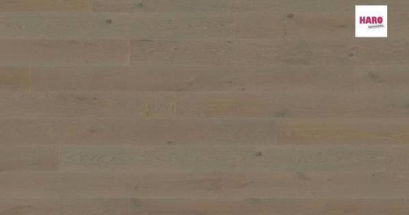 HARO 4000 Максим. Дуб Графитово-Серый Саваж браш