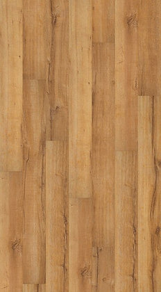 Wineo 500 XL V4. Tirol Oak Honey