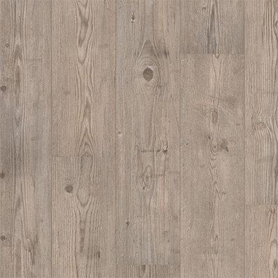 Wineo 500 medium V2. Ascona Pine Grey