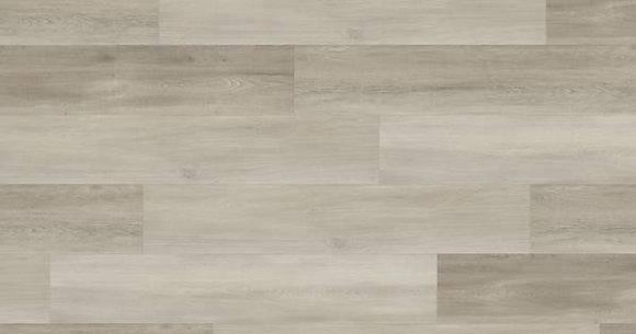 Wineo 400 wood. Дуб Вечность Серый