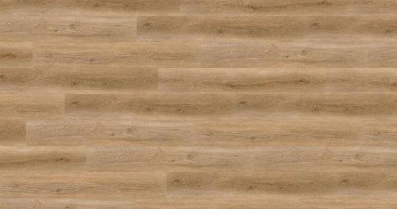 Wineo 600 wood XL rigid. Амстердам Лофт