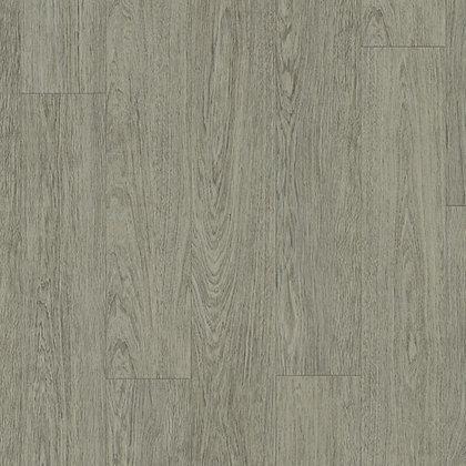 PERGO  CLASSIC PLANK OPTIMUM GLUE V3201-40015,Дуб дворцовый теплый серый, планка