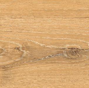 Fine Floor. Дуб Меранти
