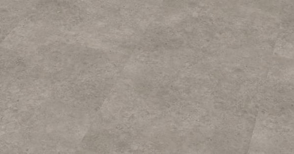 Wineo 800 stone XL. Бетон Безупречный
