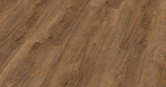Wineo 800 wood XL. Дуб Кирпичный Темный