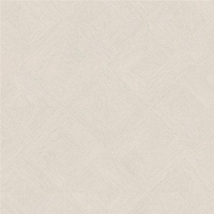 PERGO ELEMENTS PRO | L1243-04509, Травертин серый