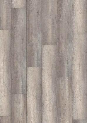 Wineo 500 medium V2. Washed Oak
