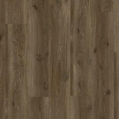 PERGO CLASSIC PLANK OPTIMUM GLUE V3201-40019, Дуб кофейный натуральный, планка