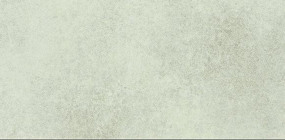 FineFloor. Шато Де Брезе