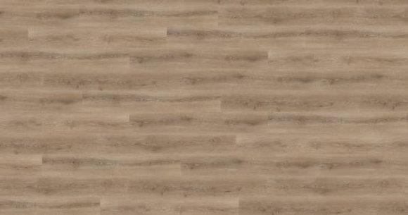 Wineo 600 wood rigid. Гладкая Поверхность