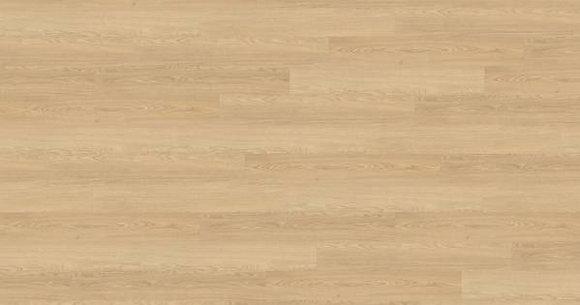 Wineo 600 wood.  Натуральная поверхность