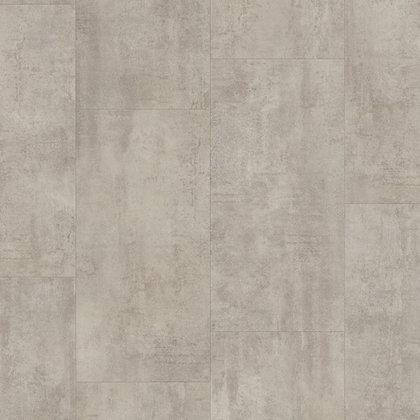 PERGO TILE OPTIMUM GLUE V3218-40047, Травертин светло-серый