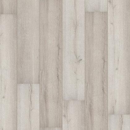Wineo 500 medium V2. Tirol Oak Grey