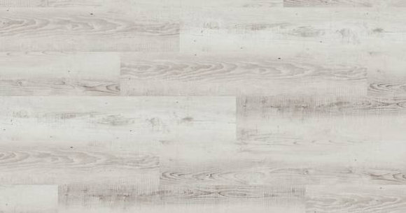 Wineo 400 wood. Сосна Лунный Свет