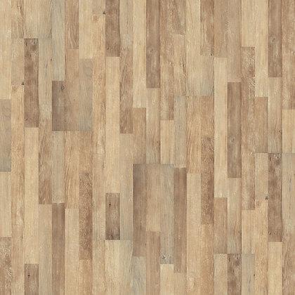 Wineo 500 medium. Yale Oak