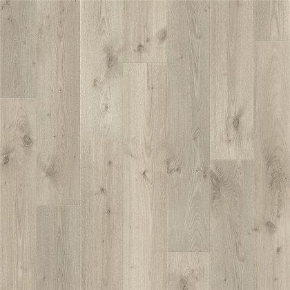 PERGO SKARA PRO | L1251-04311, Дуб серый винтажный
