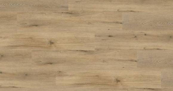 Wineo 400 wood. Дуб Рустик Открытие