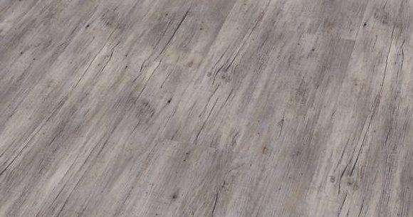 Wineo 800 wood. Сосна Рига Яркая