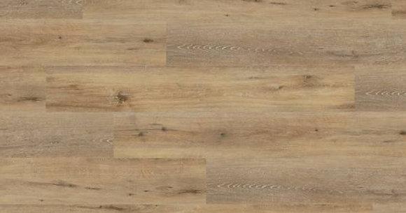 Wineo 400 wood XL. Дуб Радость