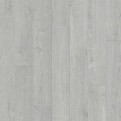 PERGO SKARA PRO | L1251-03367,Известково-серый дуб