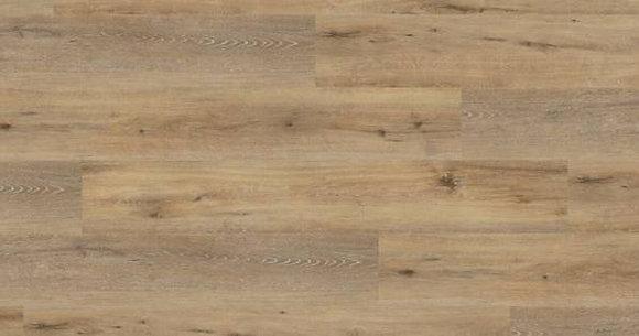 Wineo 600 wood XL rigid. Лиссабон Лофт