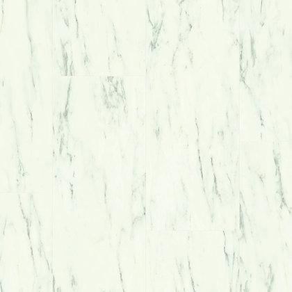 PERGO TILE OPTIMUM CLICK V3120-40136, Мрамор итальянский